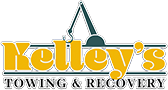 Kelley's Towing & Recovery Woodbine, GA